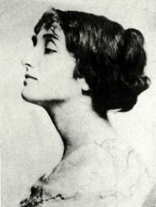 Dora_Gabe_Wikipedia_CC