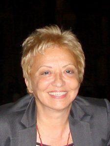 Майката на Диана Дамянова крие 3 семейства евреи в дома си и спасява десетки